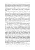 Marialvismo. Fado, touros e saudade como discursos da ... - Page 4