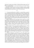 Marialvismo. Fado, touros e saudade como discursos da ... - Page 7