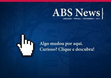 Download PDF - ABS Pecplan