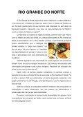 FAROL - TOUROS ANGICOS PONTE NEWTON NAVARRO - NATAL ... - Page 2