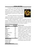 FAROL - TOUROS ANGICOS PONTE NEWTON NAVARRO - NATAL ... - Page 5