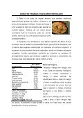 FAROL - TOUROS ANGICOS PONTE NEWTON NAVARRO - NATAL ... - Page 7