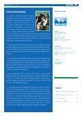 OS TOUROS DE FONTAO - Transmedia 2009 - Page 3