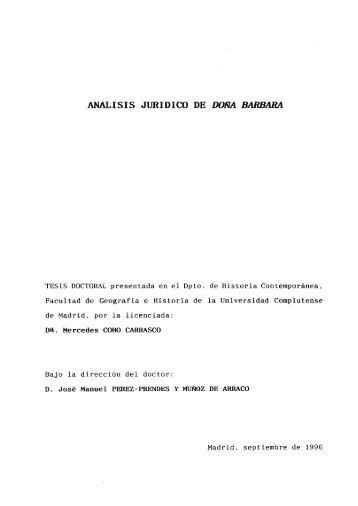 IuhIIIfihI,IIIIIIIIIIII.I¡ II - Universidad Complutense de Madrid