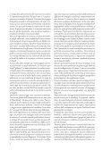 8° Rapporto Nazionale sulla condizione dell ... - Telefono Azzurro - Page 4