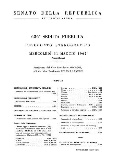 ISFJ datazione ESFj