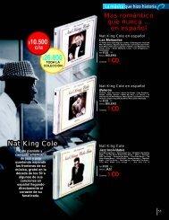 CATALOGO PARTE 3 PAG 53-78.cdr - YOYO Music