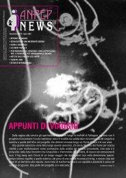 NEWS - ANPEP