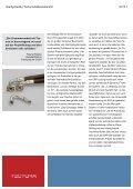 Interhydraulik GmbH - Tectura - Seite 2