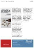 Interhydraulik GmbH - Tectura - Seite 3