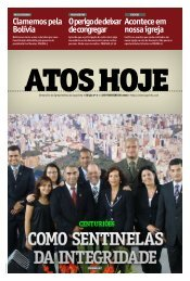 Ano43-Edição 05 - Lagoinha.com
