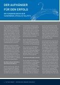 TECTURA CONNECT - Seite 6