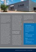 TECTURA CONNECT - Seite 7
