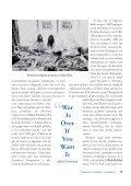 Rock e solidarietà: una lunga storia d'amore - Volontariato Lazio - Page 2