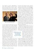 Rock e solidarietà: una lunga storia d'amore - Volontariato Lazio - Page 3
