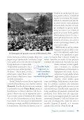 Rock e solidarietà: una lunga storia d'amore - Volontariato Lazio - Page 4