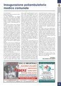 in Comune - Comune di Scanzorosciate - Page 3
