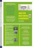 in Comune - Comune di Scanzorosciate - Page 4