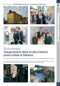 in Comune - Comune di Scanzorosciate - Page 7