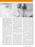 Verità e giustizia n.89 - Libera Informazione - Page 3