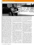 Verità e giustizia n.89 - Libera Informazione - Page 4