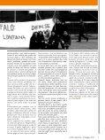 Verità e giustizia n.89 - Libera Informazione - Page 5