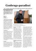 Komposten - Assensskolen - Page 2