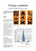 Komposten - Assensskolen - Page 3