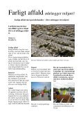 Komposten - Assensskolen - Page 4