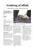 Komposten - Assensskolen - Page 5