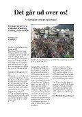 Komposten - Assensskolen - Page 6
