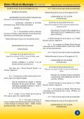 Edição_433_3_09_2012 - Prefeitura Municipal de Lavras - Page 2