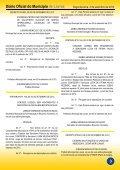 Edição_433_3_09_2012 - Prefeitura Municipal de Lavras - Page 3