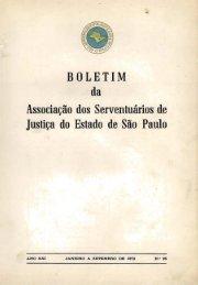 Portaria 11/73