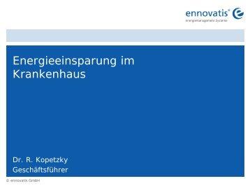 PDF-Download - decon Deutsche-Energie-Consult GmbH