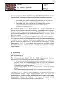 Stendal - Deffner & Johann - Seite 5