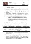 Stendal - Deffner & Johann - Seite 6