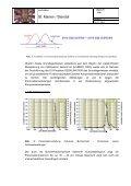 Stendal - Deffner & Johann - Seite 7