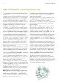 ABI TEchNIk - Walter de Gruyter - Seite 6