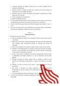 Estatutos - Bombeiros de Alcabideche - Page 5