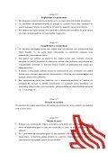 Estatutos - Bombeiros de Alcabideche - Page 7