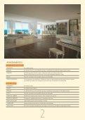 Faça o download da lista de acabamentos aqui - Atlântico Estoril ... - Page 2