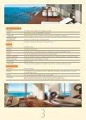 Faça o download da lista de acabamentos aqui - Atlântico Estoril ... - Page 3