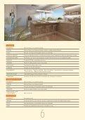Faça o download da lista de acabamentos aqui - Atlântico Estoril ... - Page 6