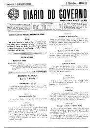 Anotado pdf civil portugues codigo