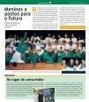 nº80 - Novembro - Petrobras Distribuidora - Page 3