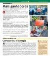 nº80 - Novembro - Petrobras Distribuidora - Page 5
