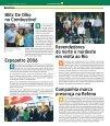 nº80 - Novembro - Petrobras Distribuidora - Page 6