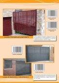 PUERTAS Y AUTOMATISMOS - Instaldoor - Page 5