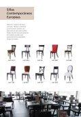Descargar PDF - Sillas - Page 6